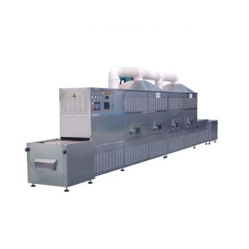 The Most Novel Rotary Rack Oven Bakery Equipment with Manufacturer CE&ISO9001
