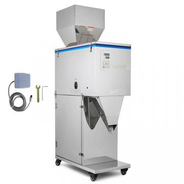 China Manufacturer Food Packaging /Filling/Weighing / Packing Machine