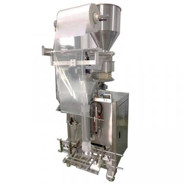 New Design 1 Ton Jumbo Bag Powder Weighing Packing Machine