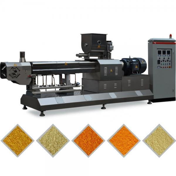 Automatic Disposable High Round Paper Snack Cup Ice Cream Cup Yogurt Cup Drink Tea Cup Making Forming Machine
