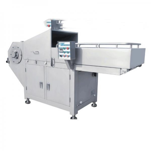 China Automatic Low Price Quail Egg Processing Line